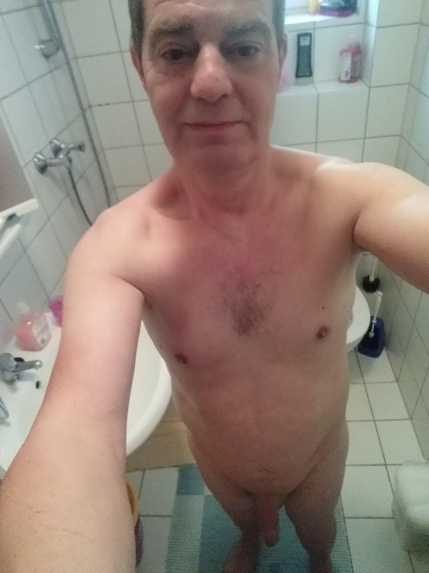peter3399 aus Nordrhein-Westfalen,Deutschland